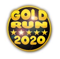 GOLD-RUN Kitzbühel 2020