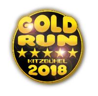 GOLD-RUN Kitzbühel 2018